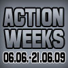 Actionweeks